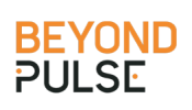 Beyond_Pulse_logo